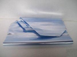PVC热收缩袋 收缩膜 热缩膜 保护膜 塑料薄膜