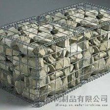 電焊格賓網價格 哪裏有  的格賓網廠家