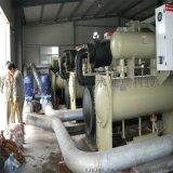 中央空调清洗 商用中央空调清洗 工业中央空调清洗