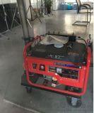 BT6000A全方位自动升降工作灯