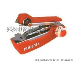 升级换代产品小型手动缝纫机批发