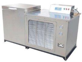 KDR-V5混凝土快速冻融试验机