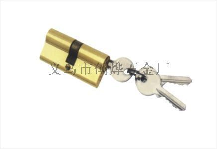 cxj系列专业定制-锁芯