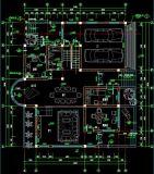 2015年广州佛山深圳东莞专业AutoCAD应用设计培训