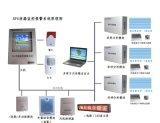 六氟化硫SF6气体在线监测系统(ZRDH2001N型)