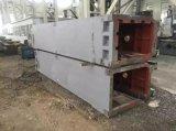 兢祥專業定做牀身鑄件 大型灰鑄鑄件 T型槽鑄件