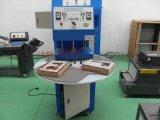 上海厂家直销CS-50吸塑包装机  机械配件 食品 化妆品吸塑包装机