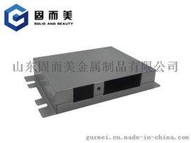 专业定制钣金件加工机箱加工钣金设计及不锈钢件设备外壳箱体加工