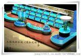 供應無錫蘇州常州上海專業製作海鮮池,各種魚缸,異形缸,超大魚缸廠家直銷