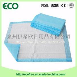 贴牌代加工 外贸出口 OEM成人护理垫老人纸尿垫老年人纸尿片护理床垫纸尿裤60×60/10
