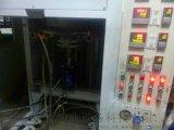 鐘罩式加壓擴散焊燒結爐均溫熱板散熱板擴散焊爐