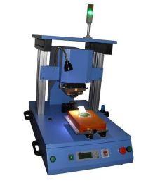 脉冲式热压机,焊接机.焊锡机,FQPP-1A,东莞飞琼电子设备