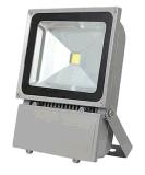足功率质保两年LED投光灯