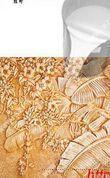 广东**细致花纹模具胶粘度小流动性好,精密产品选模具胶