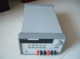 AgilentE3631A电源维修, 回收,租赁
