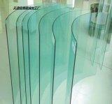 天津信海热弯玻璃