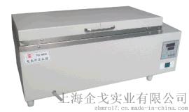 企戈DK系列电热恒温水槽