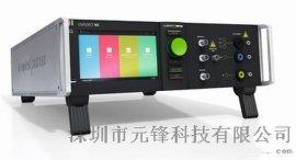 电快速瞬变/脉冲群/浪涌和电压跌落测试仪器 emtest Compact NX5