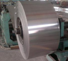 深圳厂家供应301特硬不锈钢带,不锈钢弹簧带,高弹性冷轧钢带