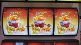 廠家定製招牌燈箱壁掛式戶外廣告燈箱開啓式LED燈箱、 點餐燈箱