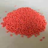 厂家直销 ABS塑料颗粒染色 普通染色材料