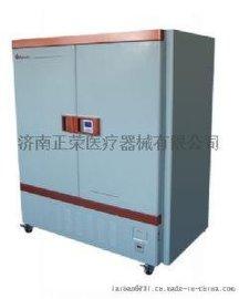 厂家促销的上海博迅霉菌培养箱BMJ-800C