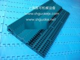 上海1000平板网带