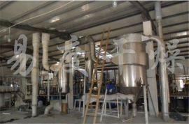 磷酸氢二钾干燥机_磷酸氢二钾烘干设备