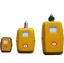 金铭达销售LX101系列断火限位器