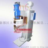 80KVA氣動排焊機 空調網罩網片排焊機 倉儲籠寵物籠排焊機
