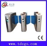 TDZ-P231圓弧豪華大燈平移閘 平移閘通道 平移閘價格