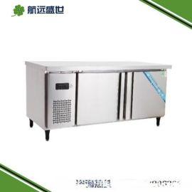 厨房简易工作台|不锈钢工作台定制|不锈钢操作台定制|商用厨房操作台