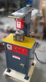 欧丽系列热套装配电机壳加热器