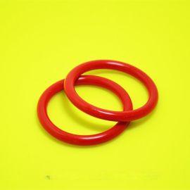 食品级硅胶环 密封环