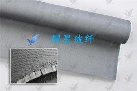供应优质浸胶硅胶布、双面硅胶、银灰硅胶、地铁  硅胶