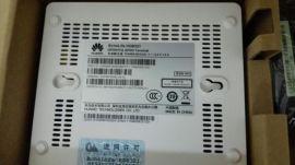 华为HG8321R 光纤猫 回收华为8321光猫
