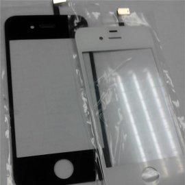 苹果4手机触摸屏