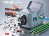 菲尔科FEK-50L气动压线钳