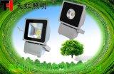 80W大功率LED投光灯 (TH-FS360-80W)