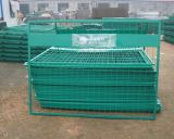 电力隔离栅   电力护栏网