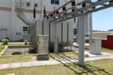 RX-YSP型变压器油色谱在线监测装置