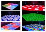 LED地板砖