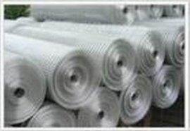 厂家供应铁丝电焊网、围栏网