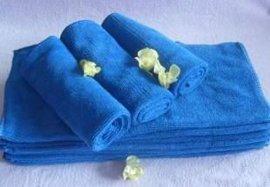 超细纤维毛巾,清洁布