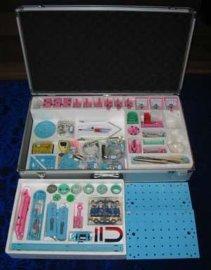 手提实验室-初中物理实验箱