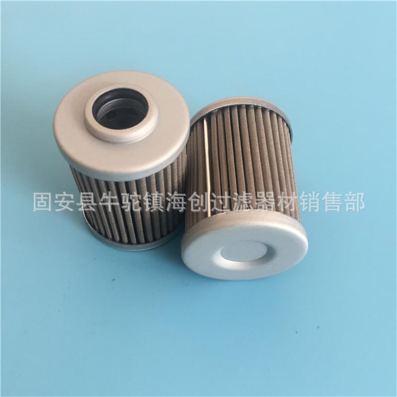 廠家直銷 SUS不鏽鋼30MM 45MM煙氣分析儀濾芯 氣體 煙氣檢測濾芯