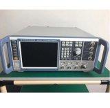 罗德与施瓦茨SMW200A 二手信号源