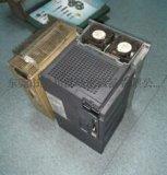 三菱伺服驱动器故障维修 三菱伺服控制器不能启动维修 MITSUBSHI三菱维修中心