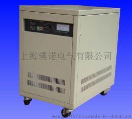璞诺-ZBW-净化交流稳压电源