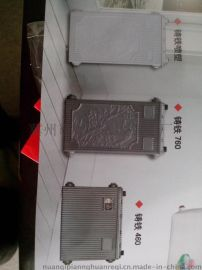 铸铁暖气换热器交换器热水器